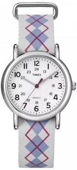 Zegarek  Timex T2N918