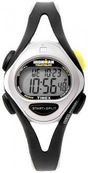 Zegarek  Timex T59201-POWYSTAWOWY