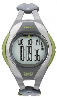 Zegarek  Timex T5J731-POWYSTAWOWY
