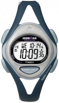 Zegarek  Timex T5K451