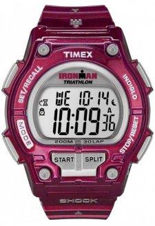 Zegarek  Timex T5K557