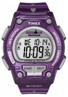 Zegarek  Timex T5K558-POWYSTAWOWY