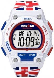 Zegarek  Timex T5K586-POWYSTAWOWY