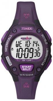 Zegarek  Timex T5K651