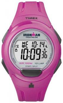 Zegarek  Timex T5K780