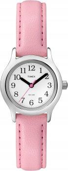 Zegarek damski Timex T79081