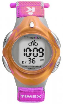 Zegarek  Timex T7B211-POWYSTAWOWY