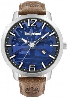 Zegarek  Timberland TBL.15899JYS-03-G