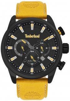 Zegarek  Timberland TBL.16002JLAB-02