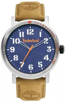 Zegarek  Timberland TBL.TDWGA2101604