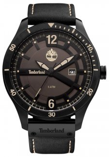 Zegarek  Timberland TBL.TDWGB2100103