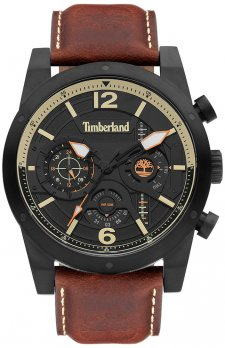Zegarek  Timberland TBL.TDWGF2100001