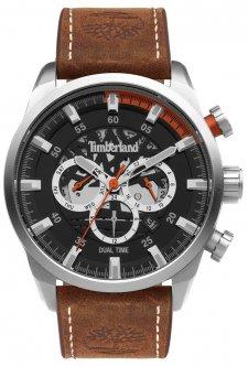 Zegarek  Timberland TBL.TDWGF2100603