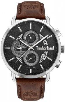 Timberland TBL.TDWJF2001202