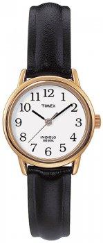 Zegarek damski Timex T20433