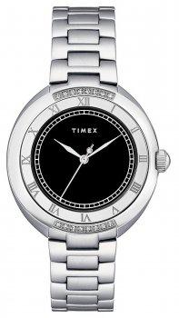 Zegarek  Timex T2M595-POWYSTAWOWY