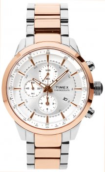 Zegarek  Timex TW000Y406