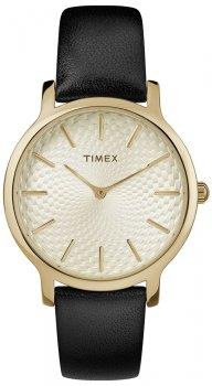 Zegarek  Timex TW2T29000