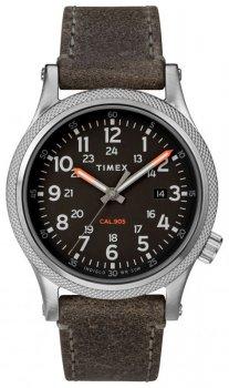 Zegarek  Timex TW2T33200