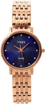 Zegarek  Timex TW2T38600