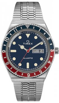 Zegarek  Timex TW2T80700