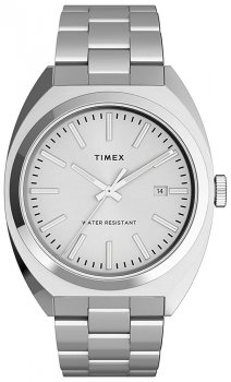 Zegarek  Timex TW2U15600