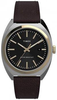 Zegarek  Timex TW2U15800
