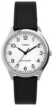 Zegarek  Timex TW2U21700-POWYSTAWOWY