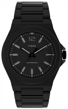 Zegarek  Timex TW2U42300
