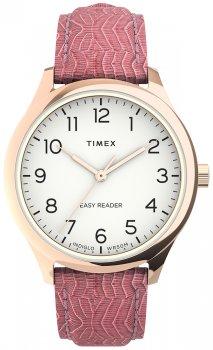 Zegarek  Timex TW2U81000