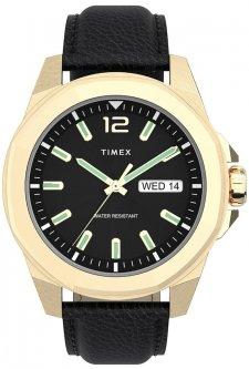 Zegarek  Timex TW2U82100