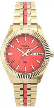 Zegarek  Timex TW2U82700
