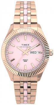 Zegarek  Timex TW2U82800
