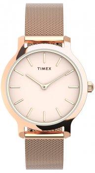 Zegarek  Timex TW2U86600