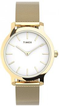 Zegarek  Timex TW2U86800
