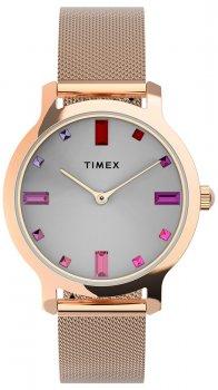 Zegarek  Timex TW2U87000