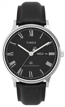 Zegarek  Timex TW2U88600