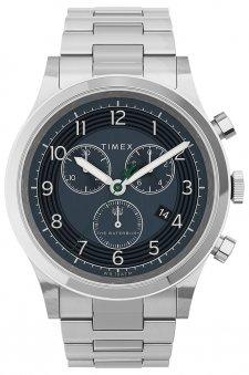 Zegarek  Timex TW2U90900