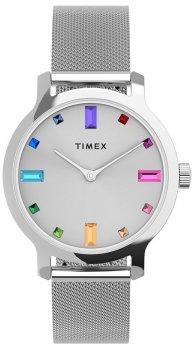 Zegarek  Timex TW2U92900