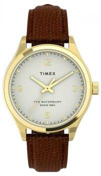 Zegarek  Timex TW2U97800