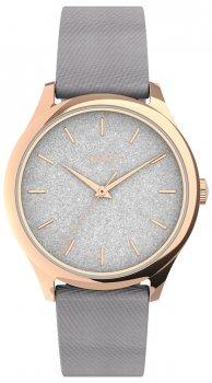 Zegarek  Timex TW2V01000