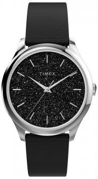 Zegarek  Timex TW2V01100