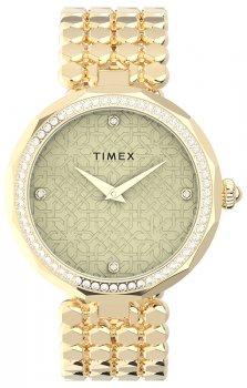 Zegarek  Timex TW2V02500