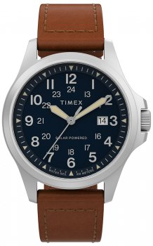 Zegarek  Timex TW2V03600