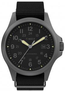 Zegarek  Timex TW2V03800