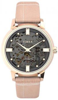 Zegarek  Timex TW2V05200