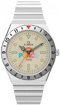 Zegarek  Timex TW2V25800