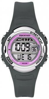 Zegarek  Timex TW5M14200