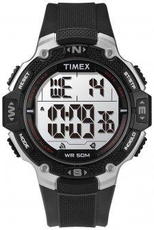 Zegarek  Timex TW5M41200