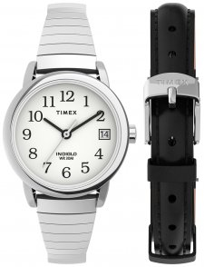 Zegarek  Timex TWG025200